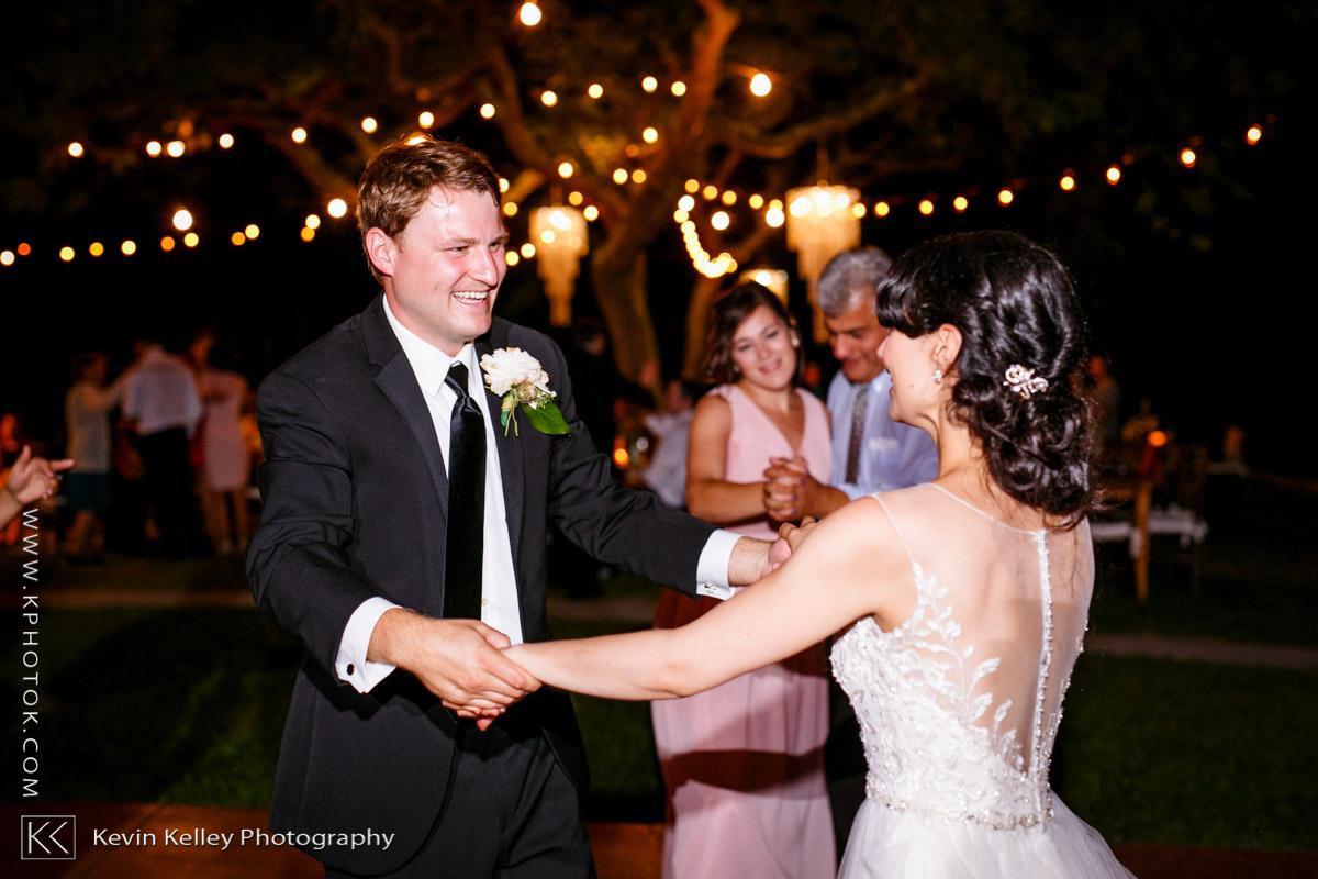 masons-island-yacht-club-wedding-images-2015.jpg