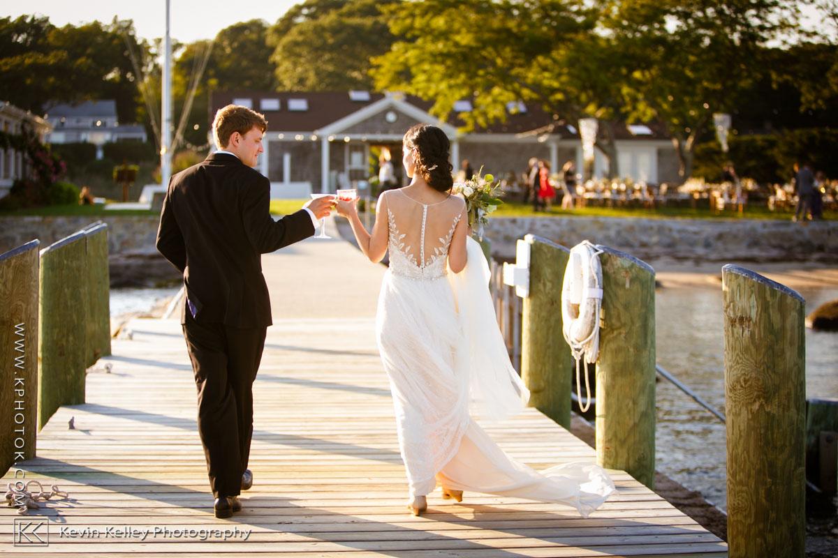 masons-island-yacht-club-wedding-mystic-ct-2027.jpg