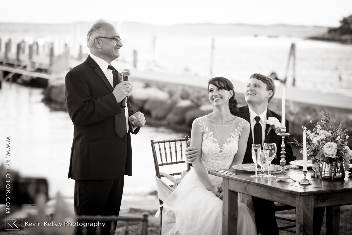 masons-island-yacht-club-wedding-mystic-ct-2029.jpg