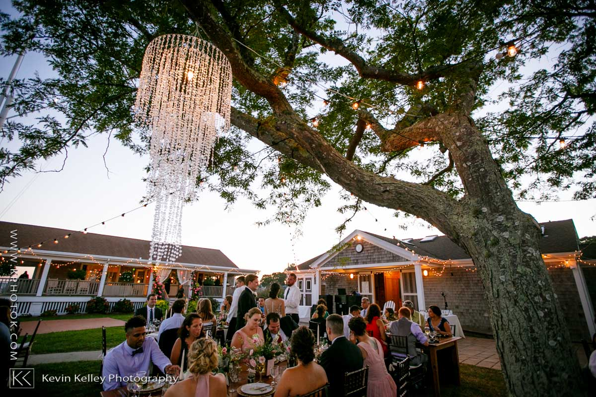 masons-island-yacht-club-wedding-mystic-ct-2035.jpg