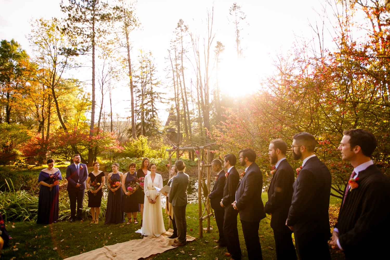 ct-wedding-photographers-49.jpg