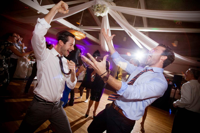 ct-wedding-photographers-4.jpg