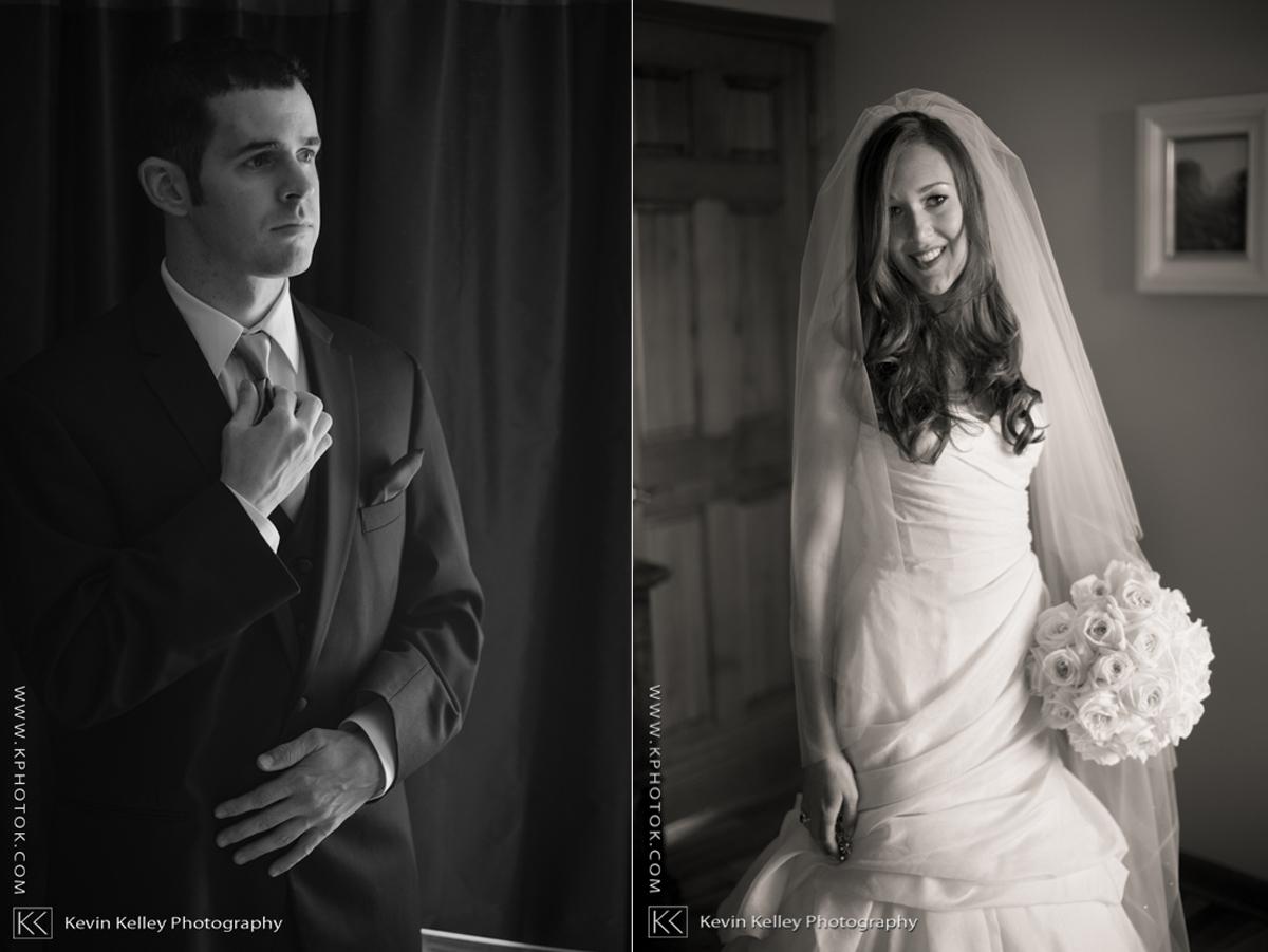 carissa&brandon-bank-street-events-wedding-2011.jpg