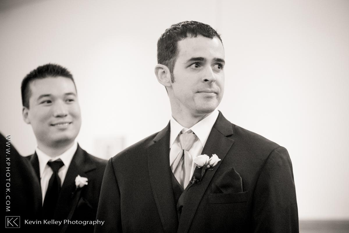 carissa&brandon-bank-street-events-wedding-2013.jpg