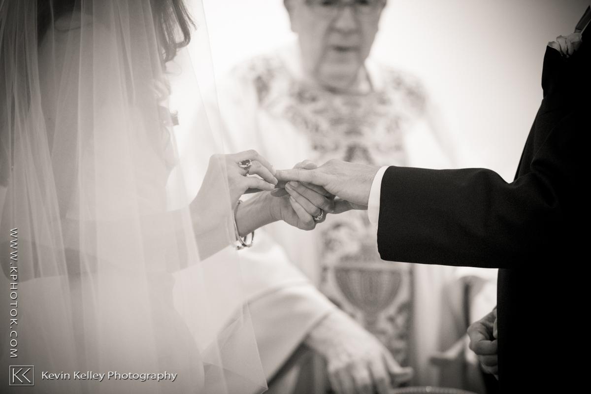 carissa&brandon-bank-street-events-wedding-2015.jpg