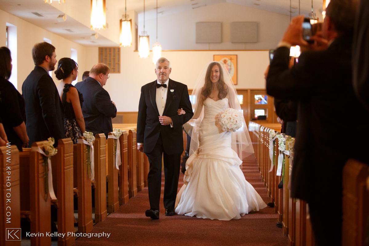 carissa&brandon-bank-street-events-wedding-2014.jpg