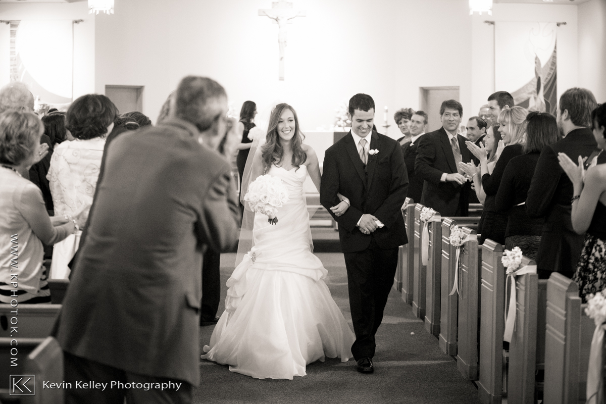carissa&brandon-bank-street-events-wedding-2016.jpg