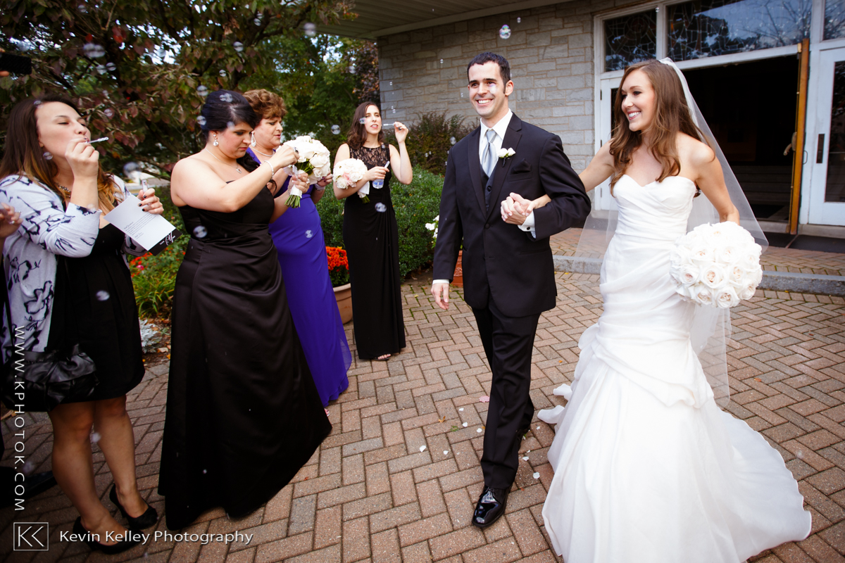 carissa&brandon-bank-street-events-wedding-2017.jpg