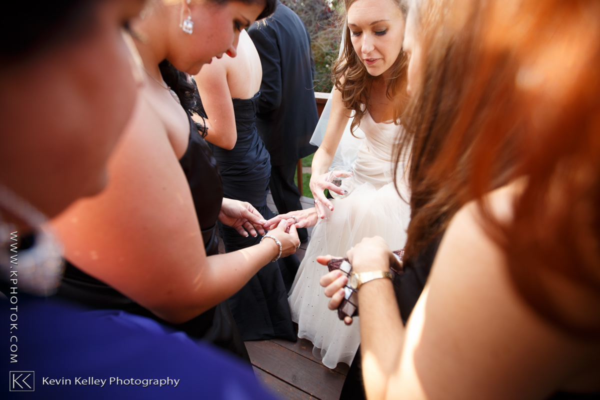 carissa&brandon-bank-street-events-wedding-2018.jpg