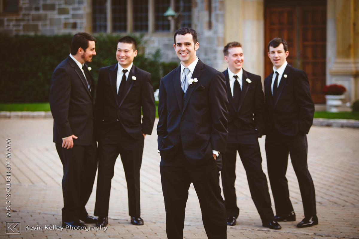 carissa&brandon-bank-street-events-wedding-2021.jpg