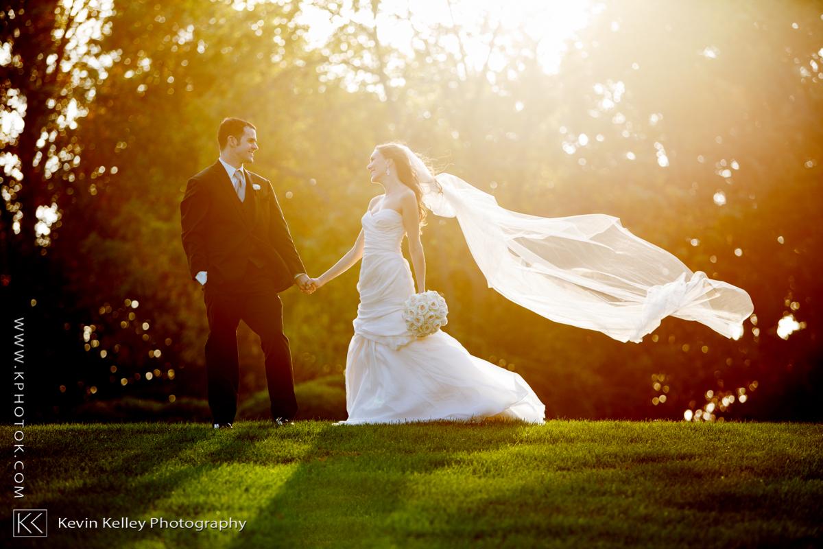 carissa&brandon-bank-street-events-wedding-2019.jpg