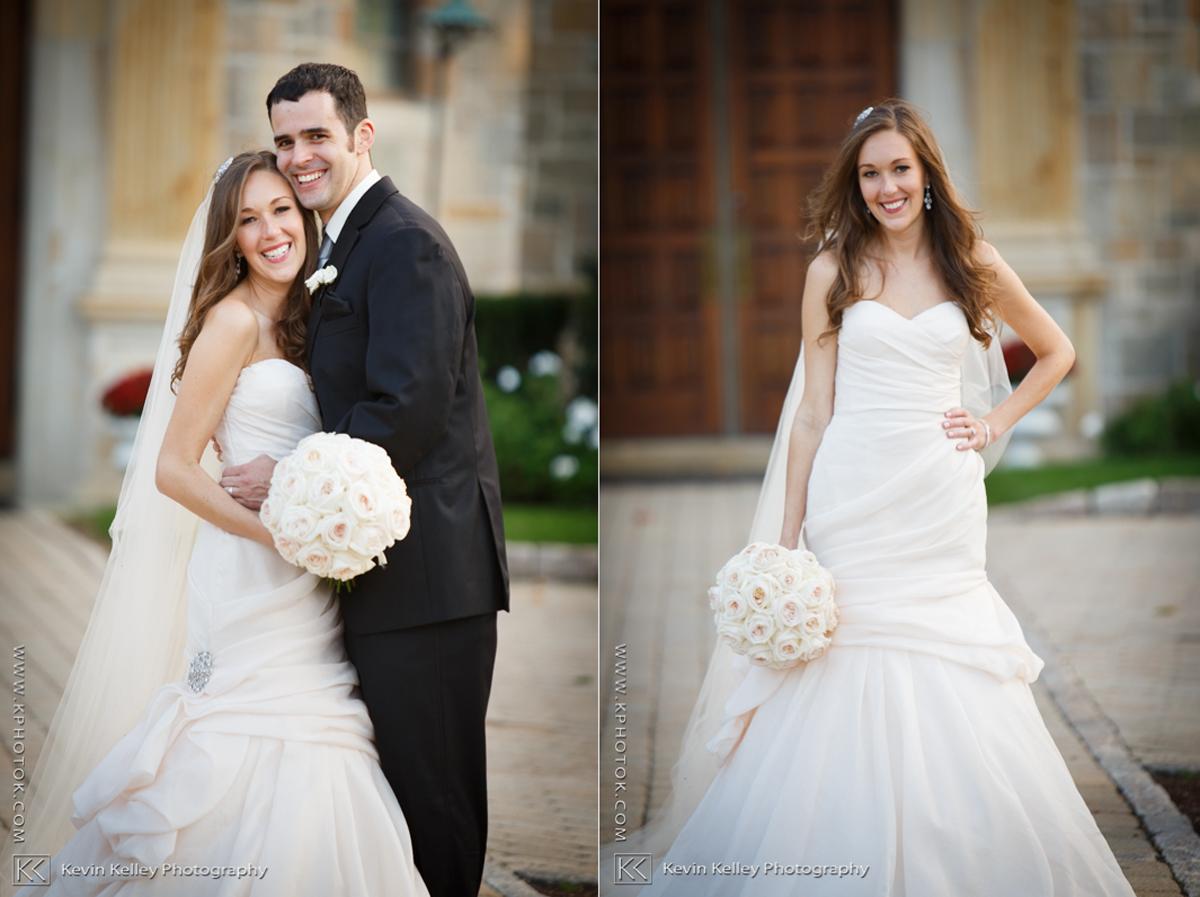 carissa&brandon-bank-street-events-wedding-2023.jpg