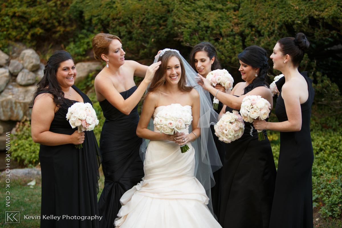 carissa&brandon-bank-street-events-wedding-2024.jpg