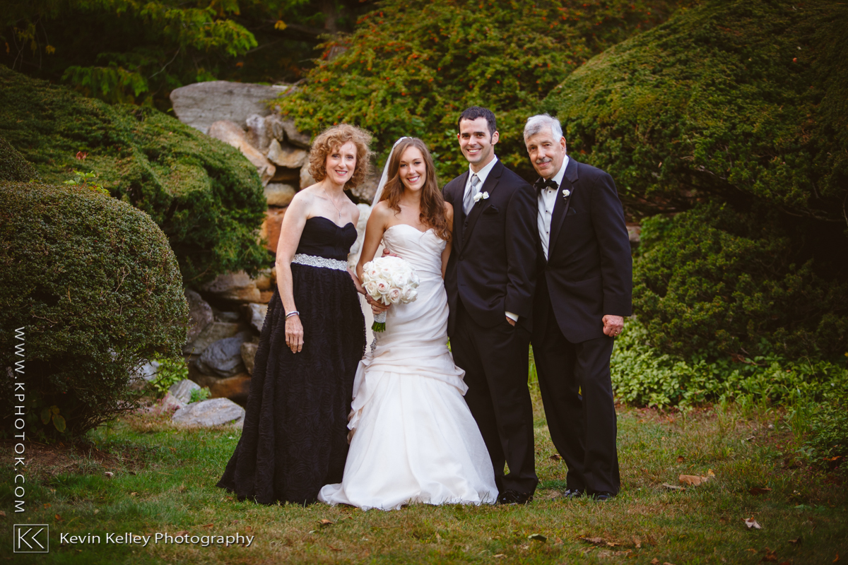 carissa&brandon-bank-street-events-wedding-2025.jpg