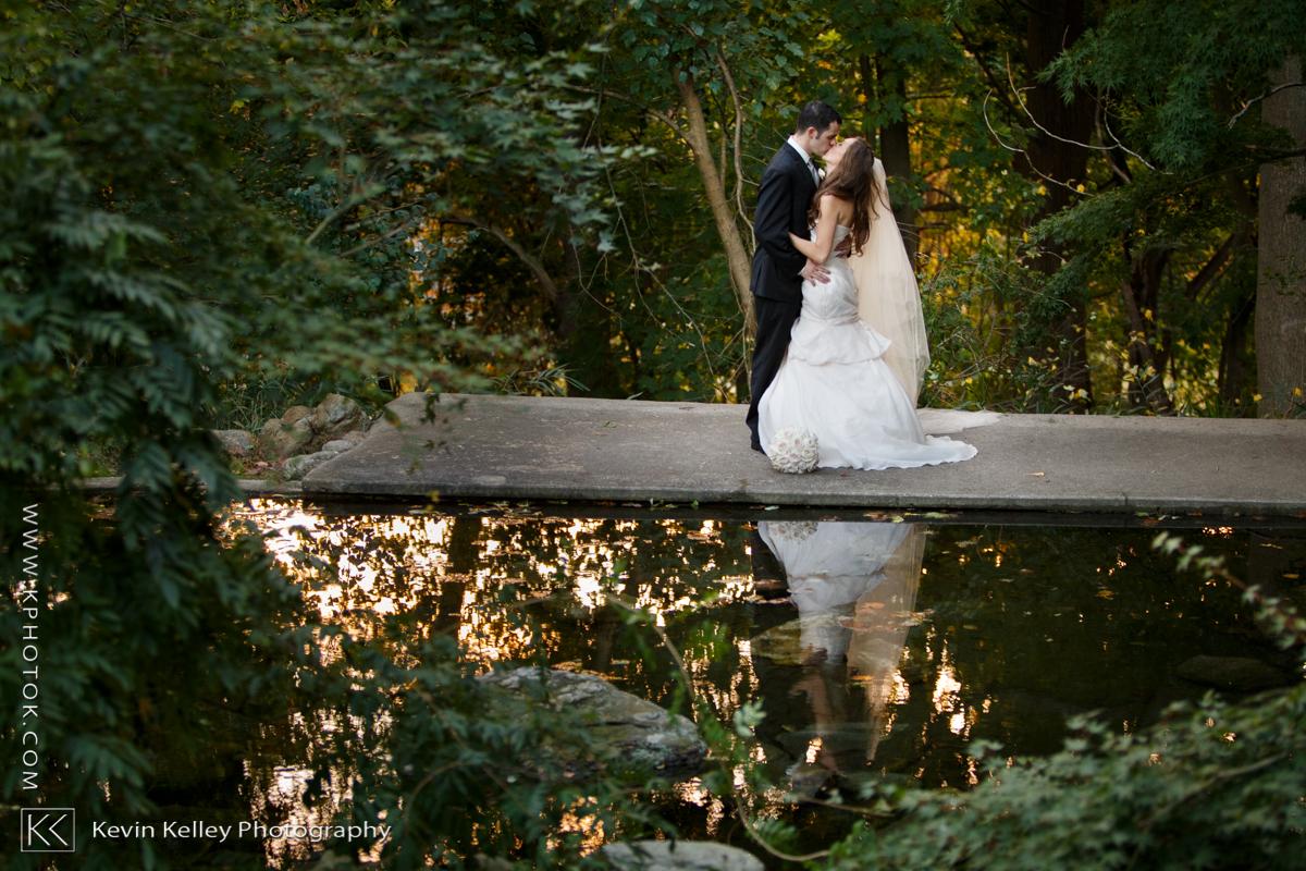 carissa&brandon-bank-street-events-wedding-2026.jpg