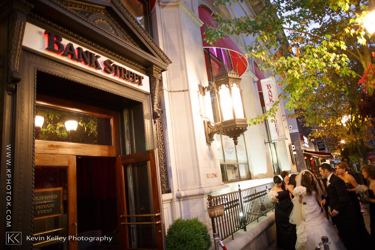 carissa&brandon-bank-street-events-wedding-2027.jpg