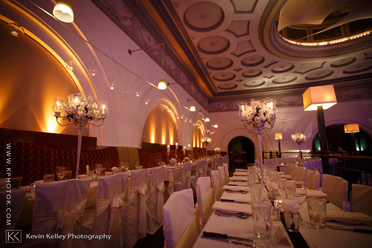 carissa&brandon-bank-street-events-wedding-2028.jpg