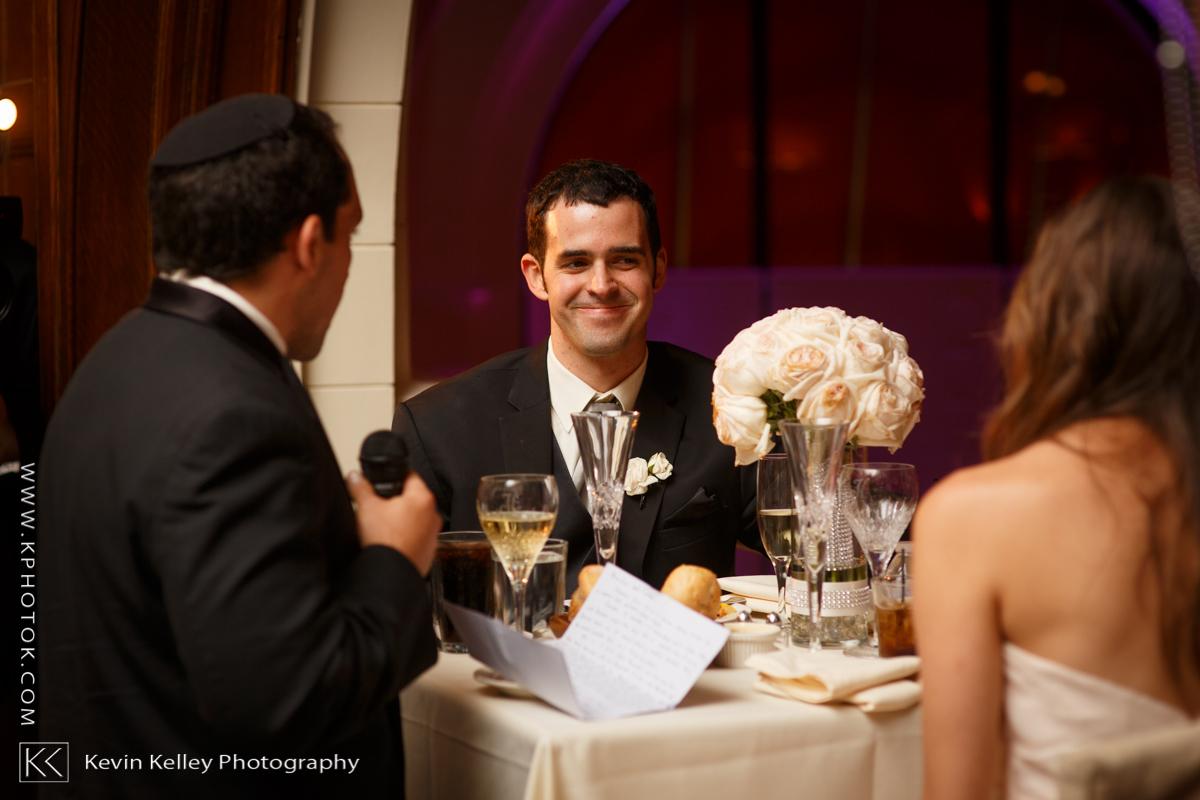 carissa&brandon-bank-street-events-wedding-2031.jpg