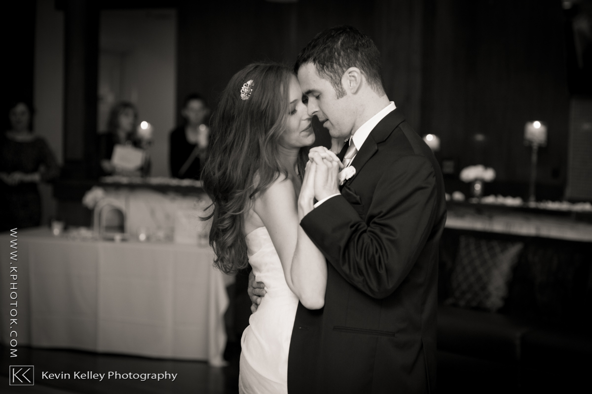 carissa&brandon-bank-street-events-wedding-2032.jpg