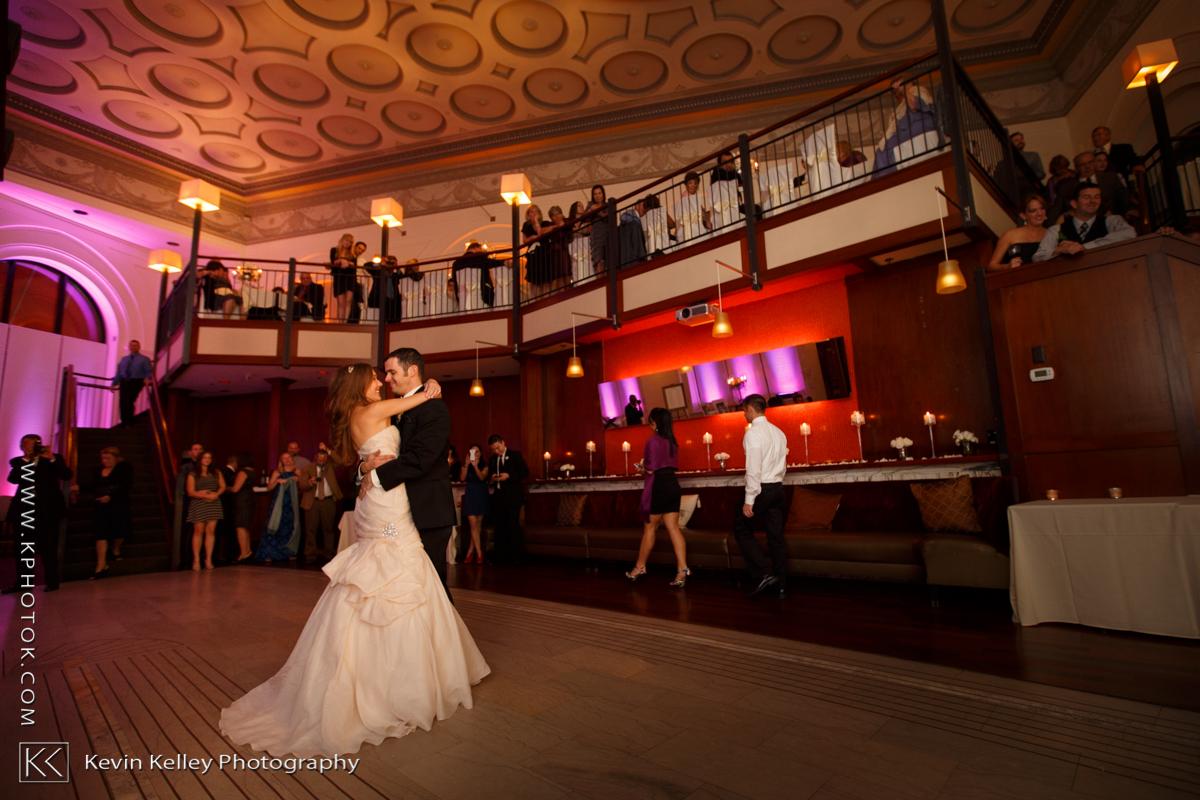carissa&brandon-bank-street-events-wedding-2033.jpg