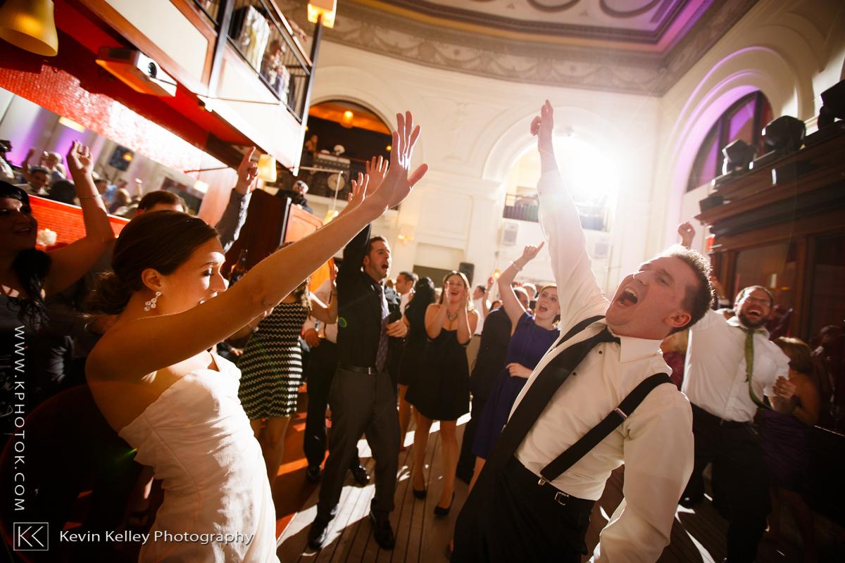 carissa&brandon-bank-street-events-wedding-2036.jpg