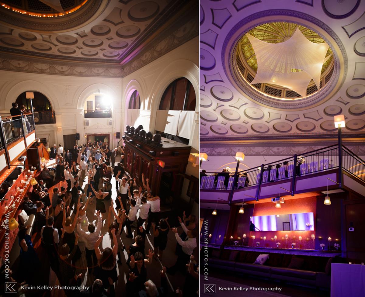 carissa&brandon-bank-street-events-wedding-2035.jpg