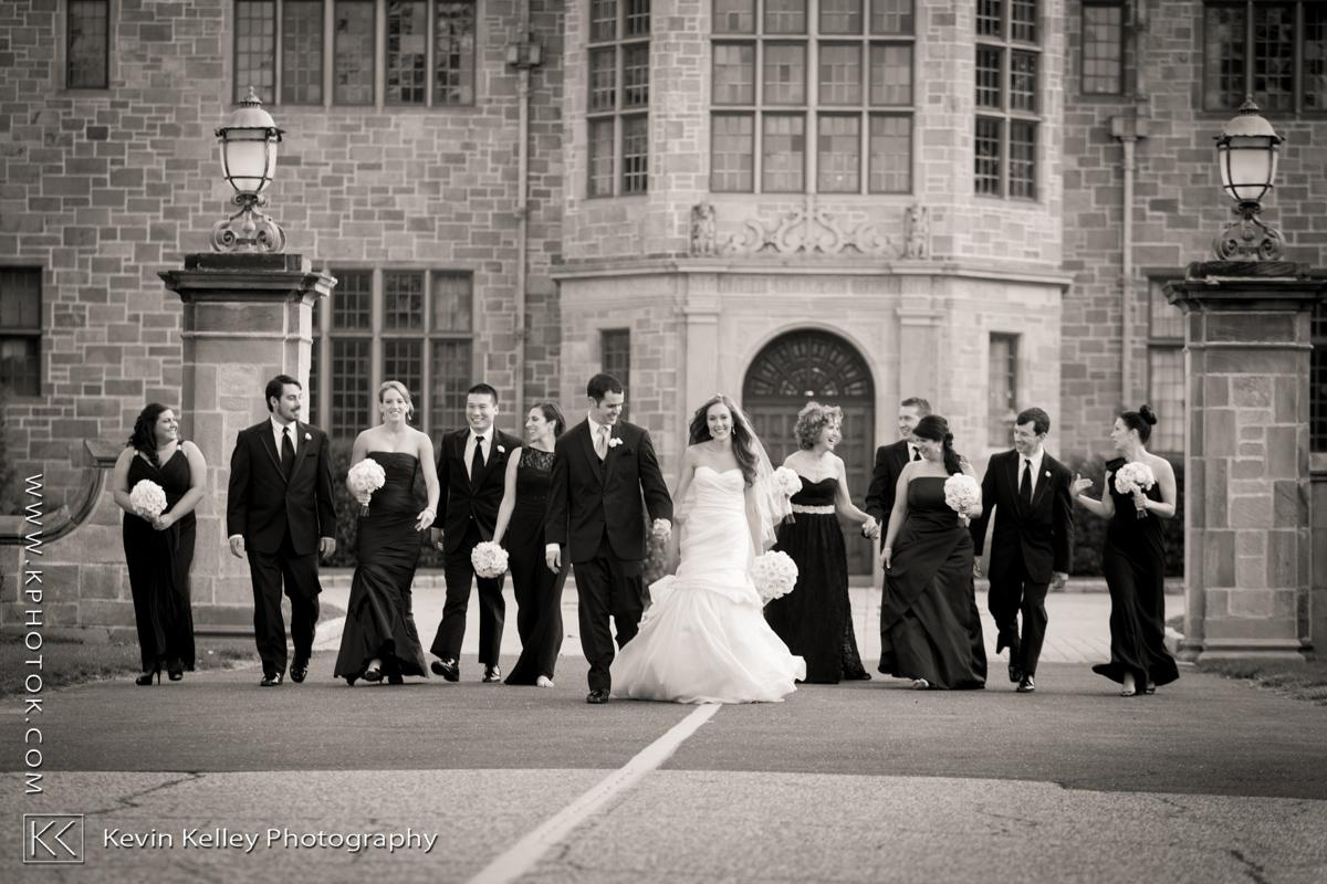 carissa&brandon-bank-street-wedding-ct-photographer-2001-2.jpg