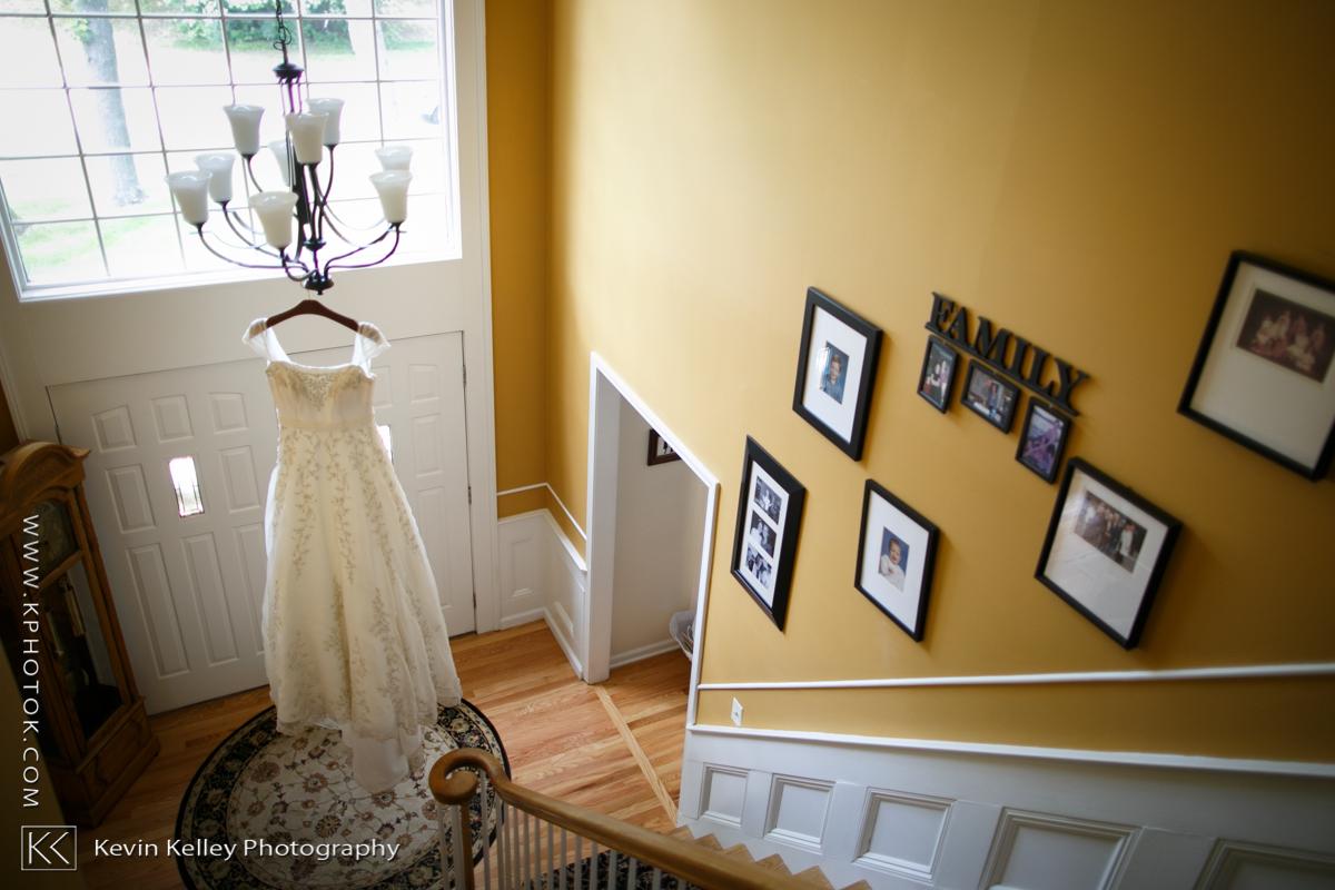 Christine&Ben-new-haven-country-club-wedding-photos-2002.jpg