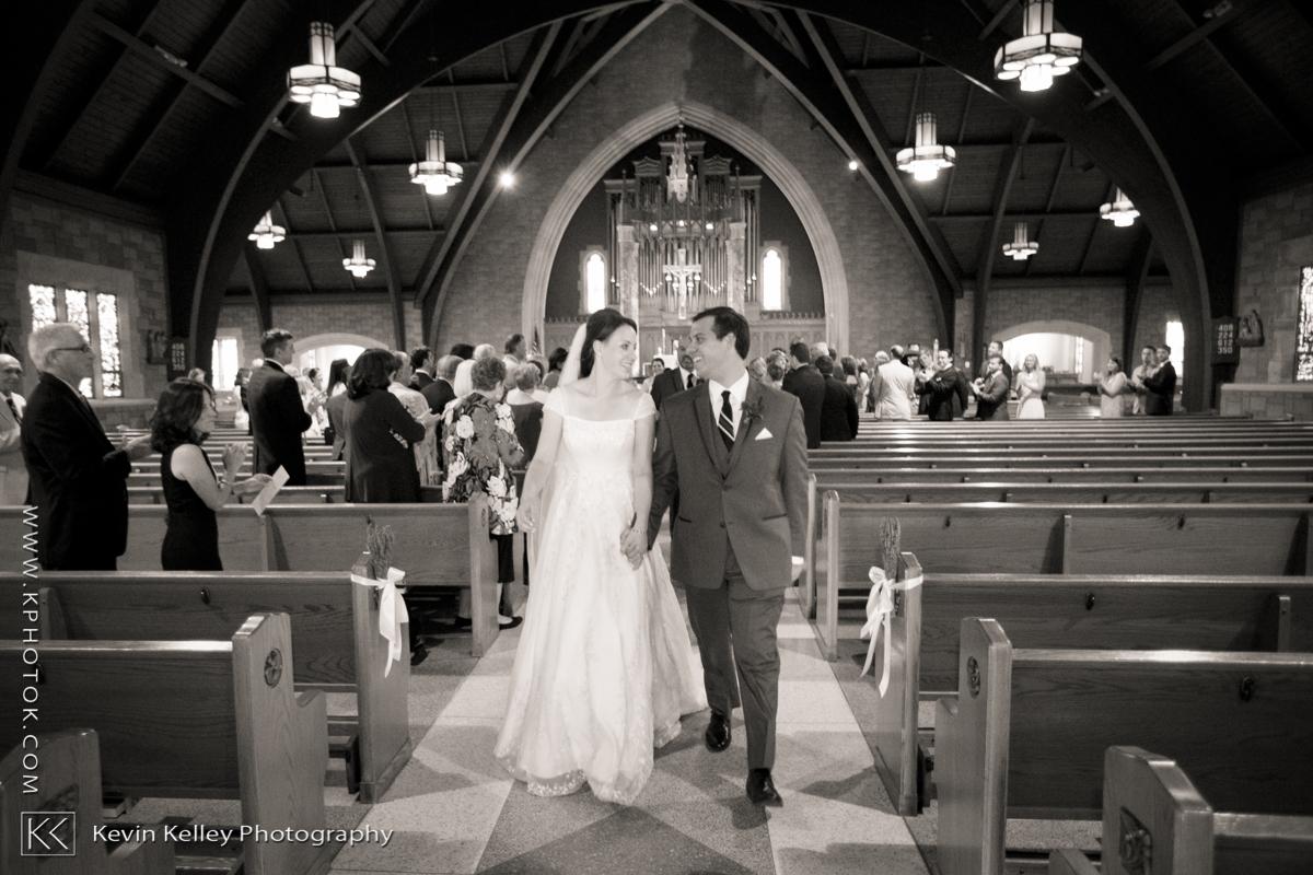 Christine&Ben-new-haven-country-club-wedding-photos-2008.jpg