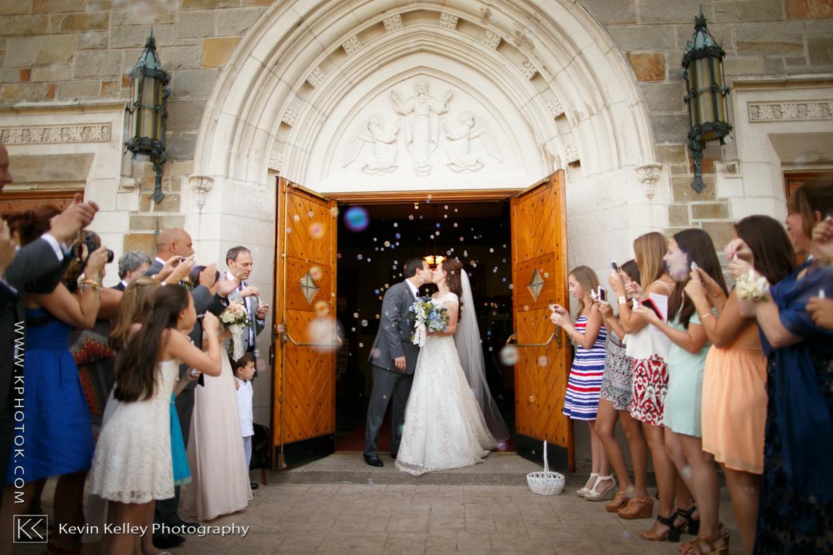 Christine&Ben-new-haven-country-club-wedding-photos-2010.jpg