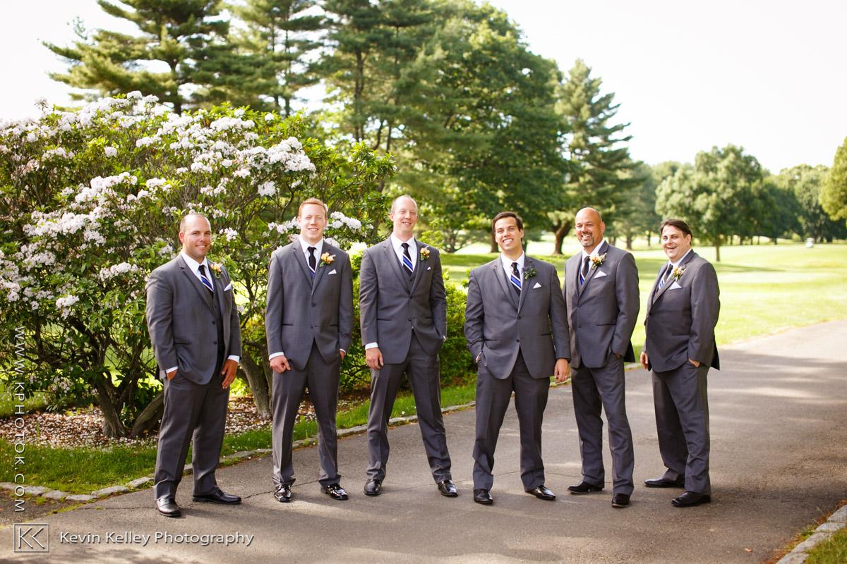 new-haven-counrtry-club-wedding-ct-christine-ben-2007.jpg