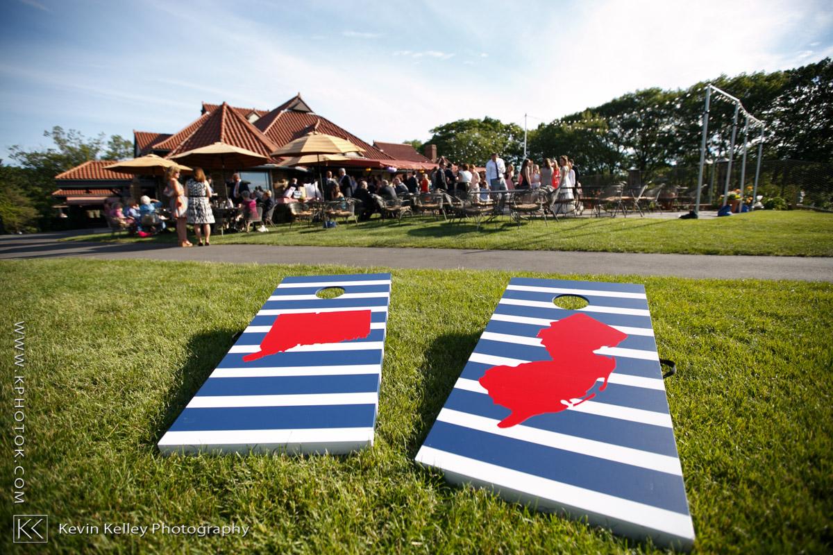new-haven-counrtry-club-wedding-ct-christine-ben-2012.jpg