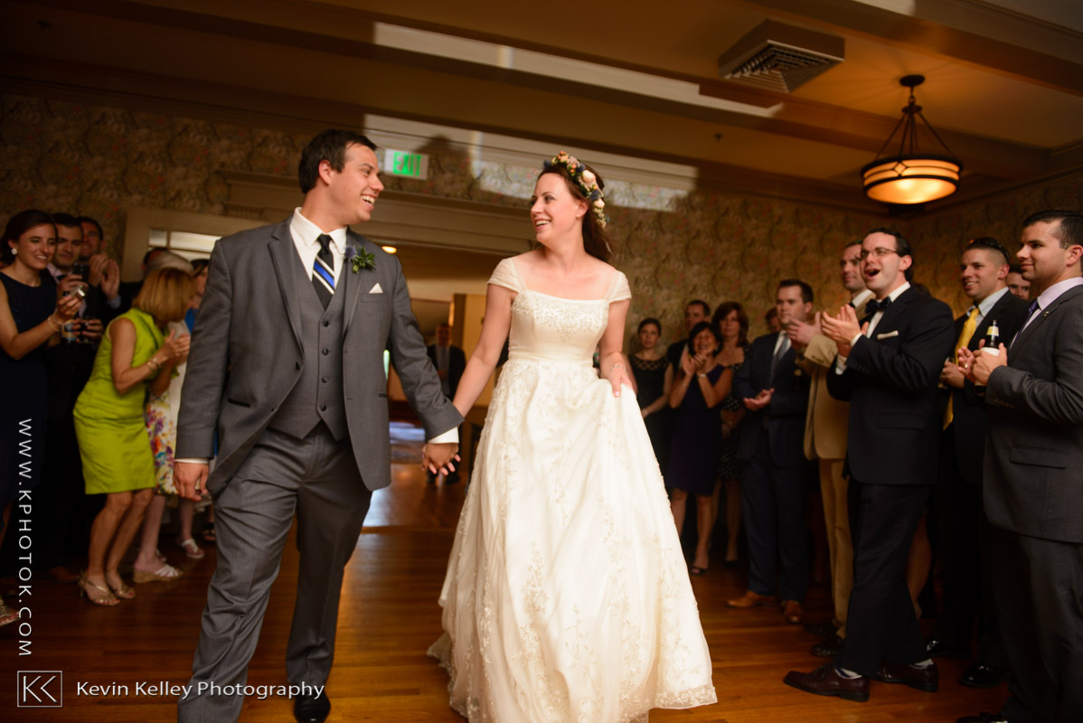 new-haven-counrtry-club-wedding-ct-christine-ben-2013.jpg
