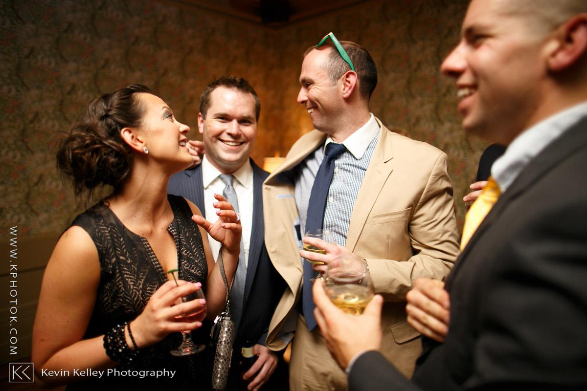 new-haven-counrtry-club-wedding-ct-christine-ben-2014.jpg
