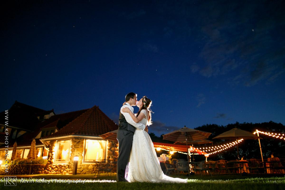 new-haven-counrtry-club-wedding-ct-christine-ben-2020.jpg
