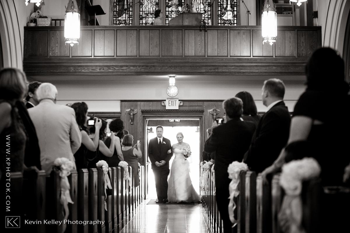 Ariel&Mike-woodwinds-branford-branfort-ct-wedding-2009.jpg