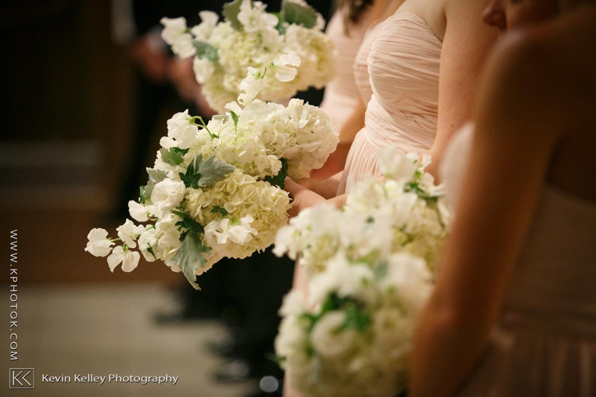 Ariel&Mike-woodwinds-branford-branfort-ct-wedding-2011.jpg
