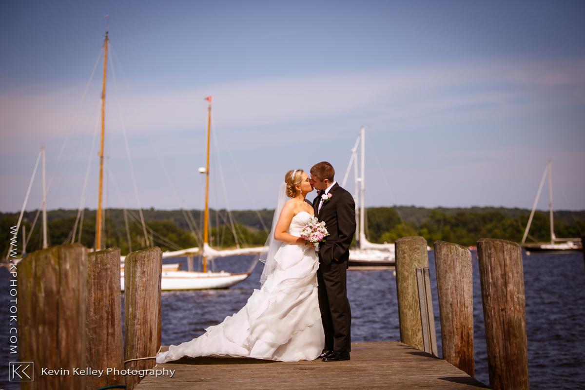 Ariel&Mike-woodwinds-branford-branfort-ct-wedding-2024.jpg
