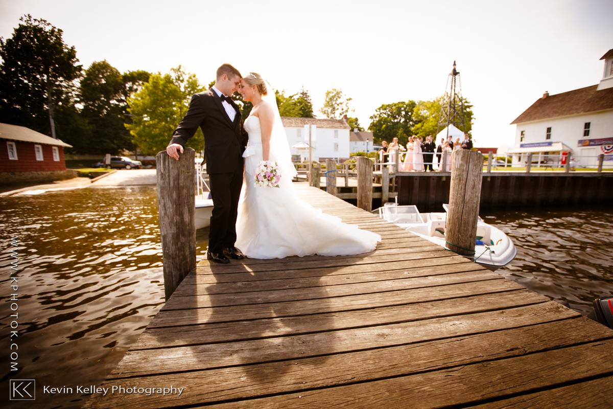 Ariel&Mike-woodwinds-branford-branfort-ct-wedding-2023.jpg