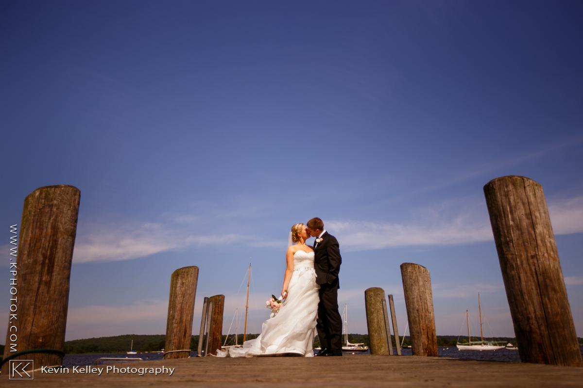 Ariel&Mike-woodwinds-branford-branfort-ct-wedding-2025.jpg