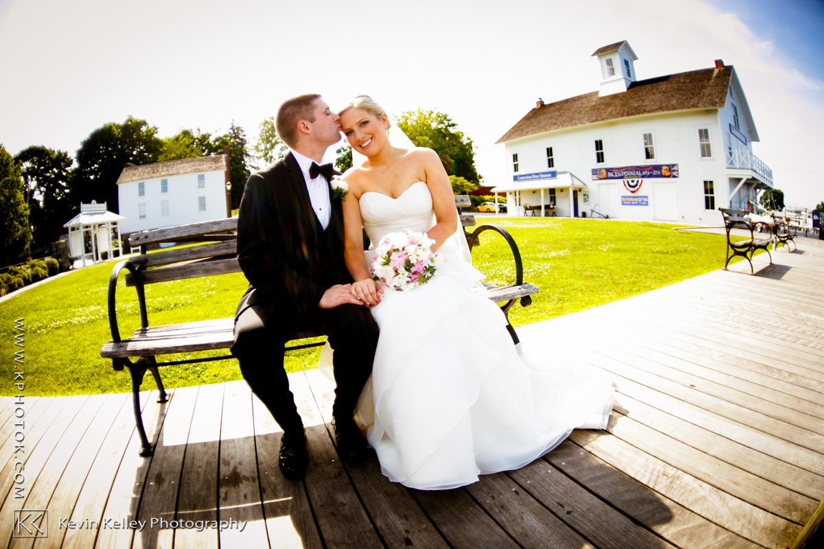 Ariel&Mike-woodwinds-branford-branfort-ct-wedding-2026.jpg