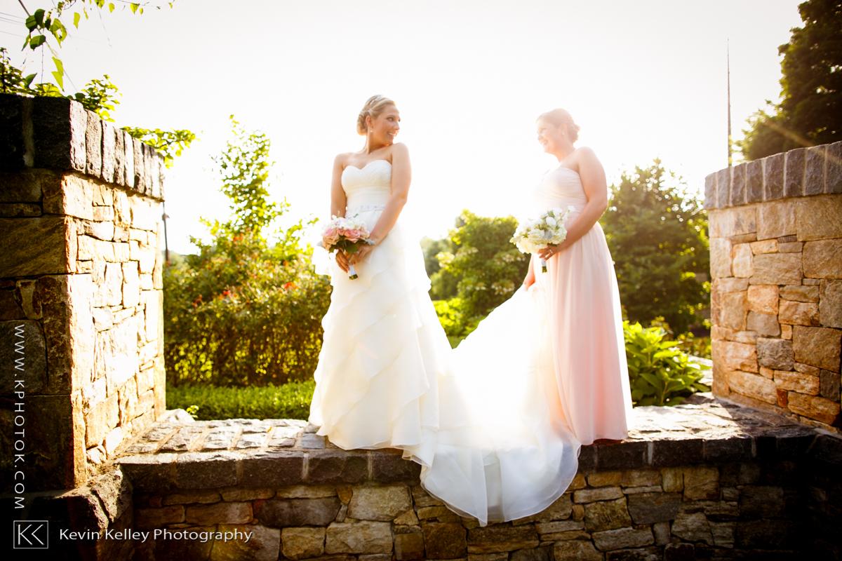 Ariel&Mike-woodwinds-branford-branfort-ct-wedding-2032.jpg