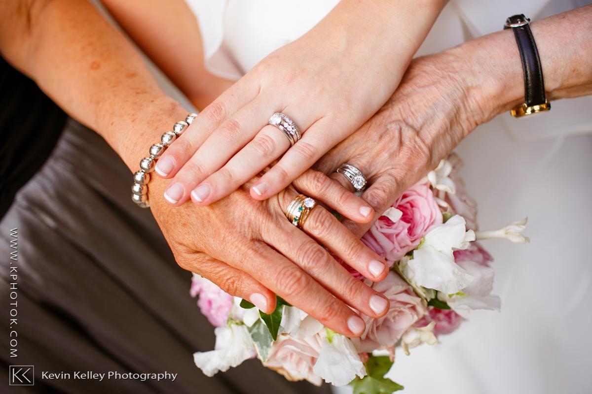Ariel&Mike-woodwinds-branford-branfort-ct-wedding-2034.jpg