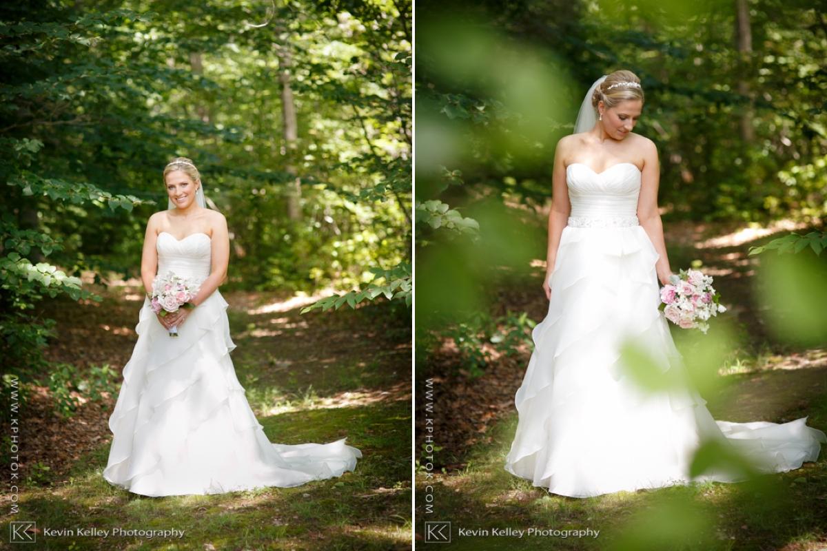 Ariel&Mike-woodwinds-branford-branfort-ct-wedding-2069.jpg