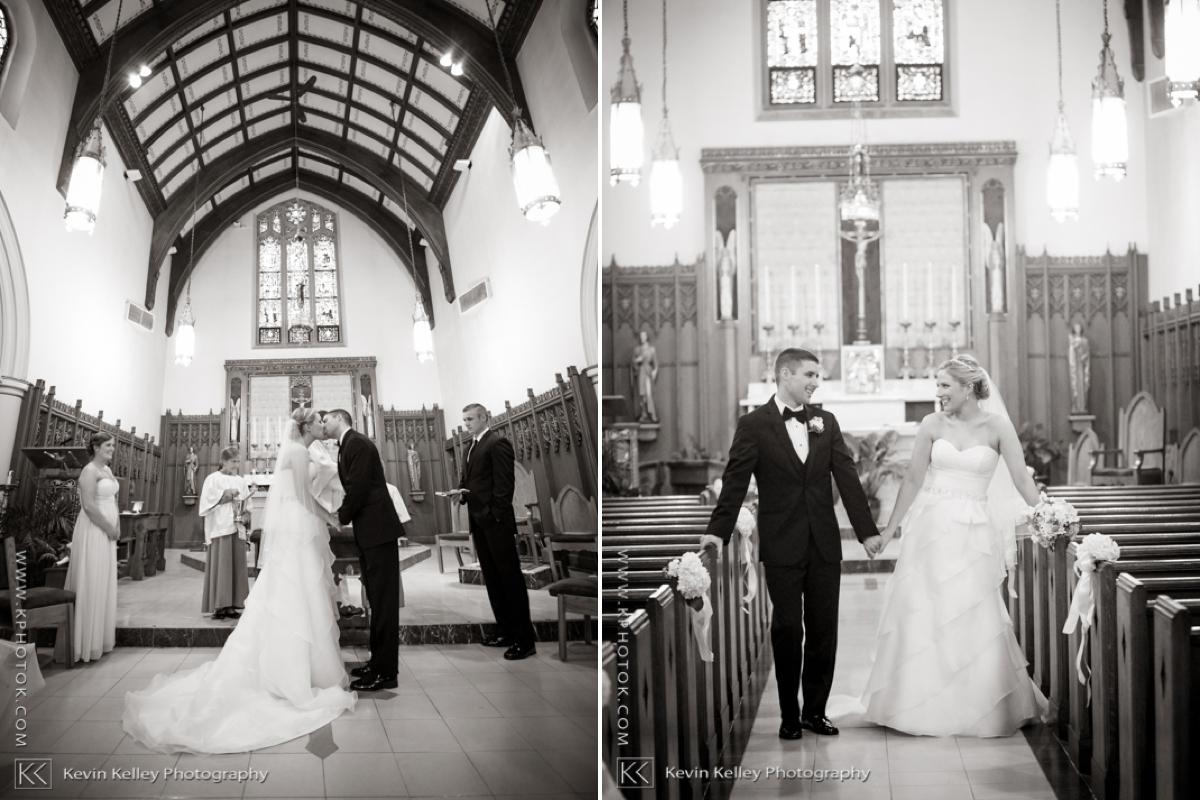 Ariel&Mike-woodwinds-branford-branfort-ct-wedding-2070.jpg