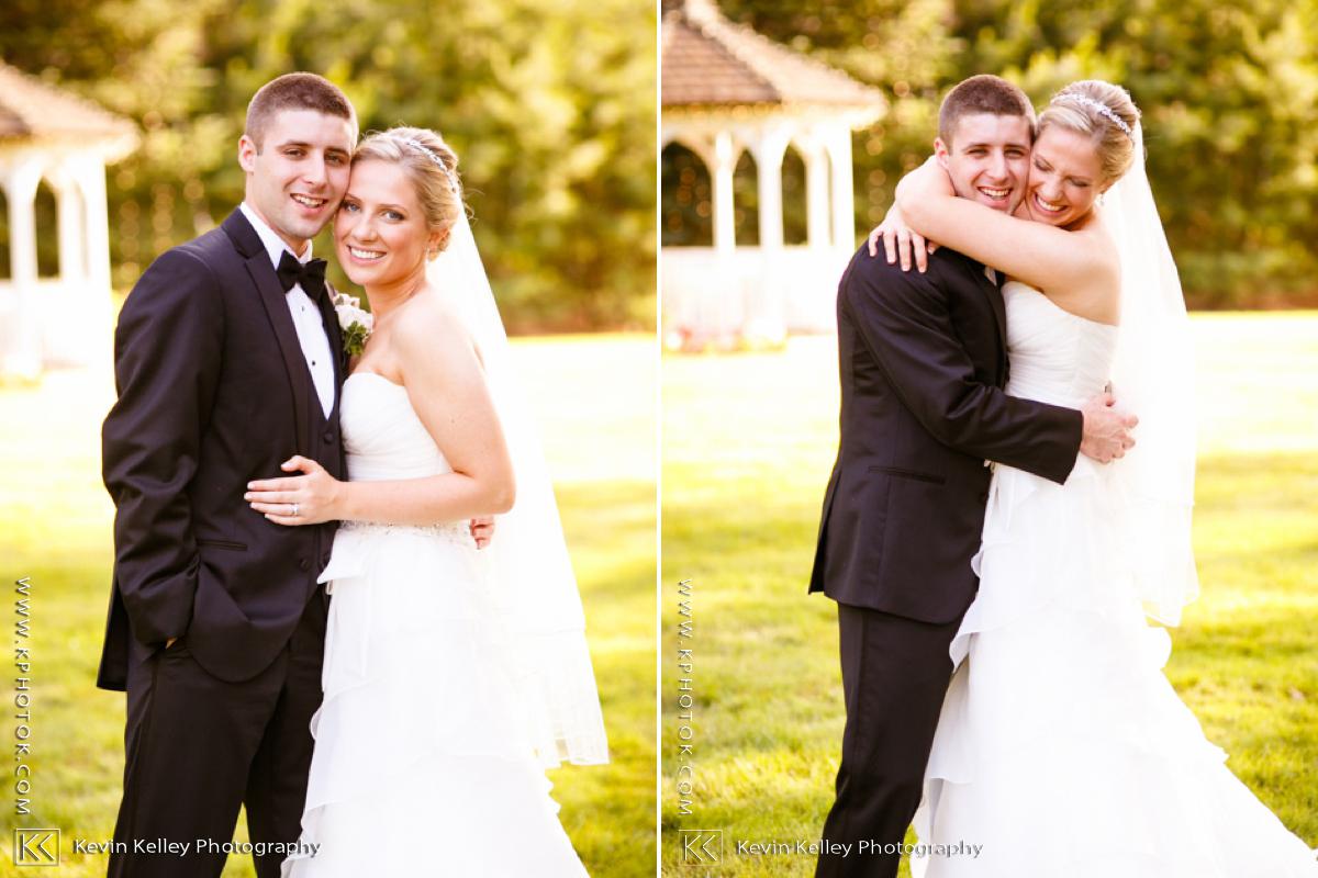 Ariel&Mike-woodwinds-branford-branfort-ct-wedding-2071.jpg