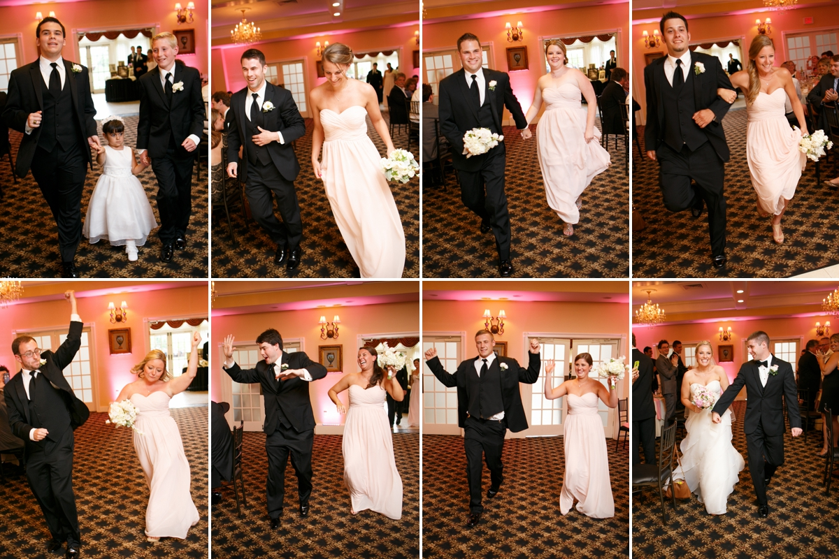 Ariel&Mike-woodwinds-branford-branfort-ct-wedding-2072.jpg