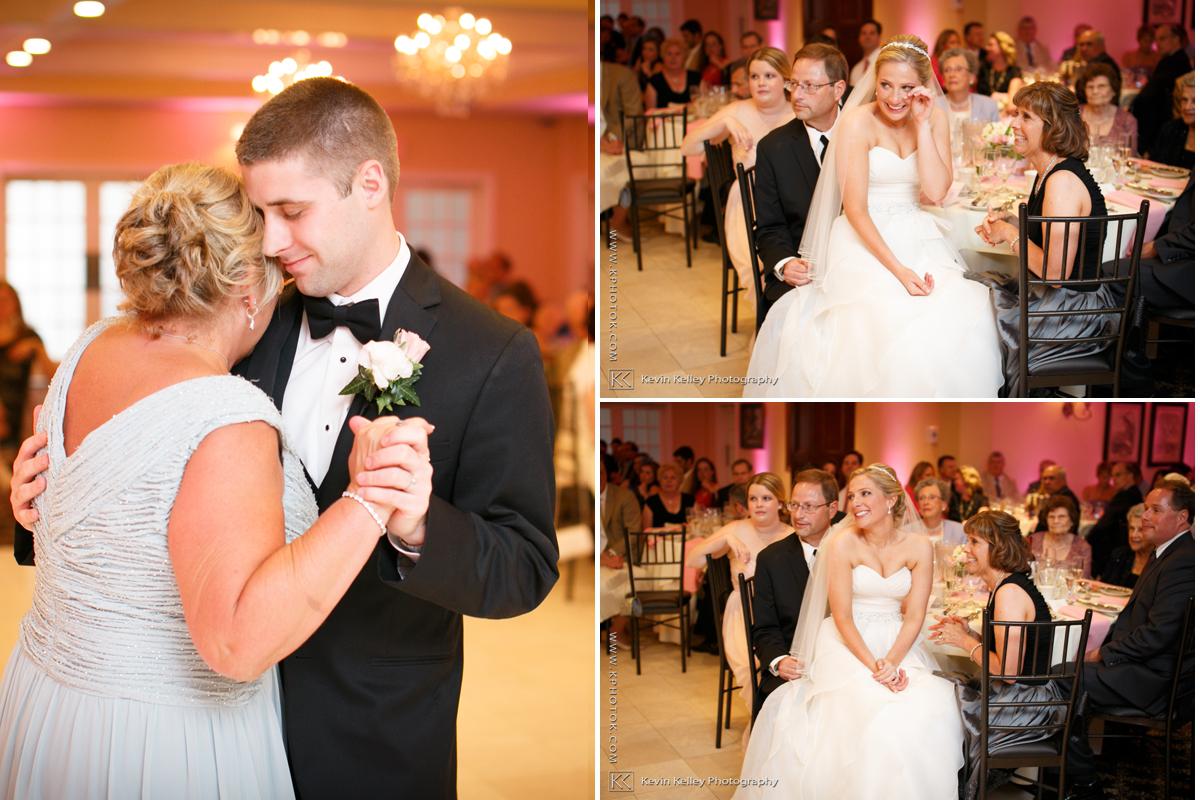 Ariel&Mike-woodwinds-branford-branfort-ct-wedding-2073jpg.jpg