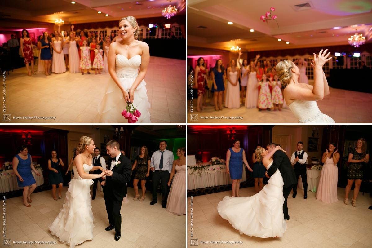 Ariel&Mike-woodwinds-branford-branfort-ct-wedding-2075.jpg