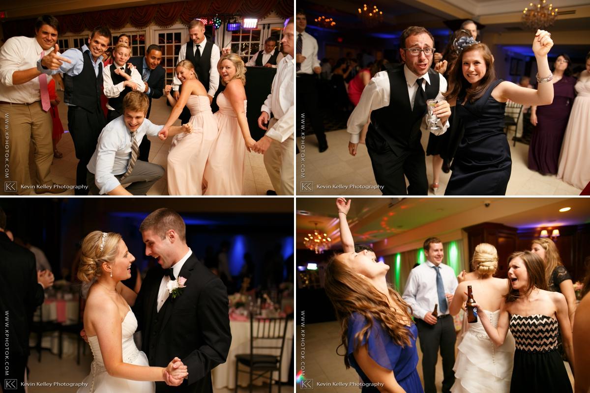 Ariel&Mike-woodwinds-branford-branfort-ct-wedding-2074.jpg